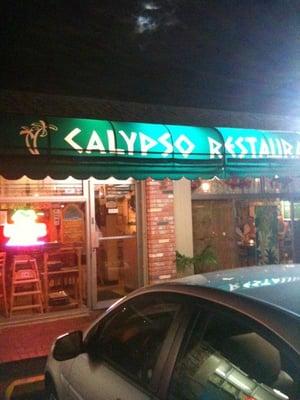 Steak Restaurants Near Pompano Beach Fl