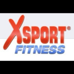 Xsport Fitness Gyms Garden City Ny United States Yelp