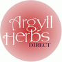 Argyll Herbs Direct