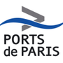 Port Autonome de Paris