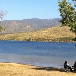 Lower otay reservoir lakes chula vista ca yelp for Otay lakes fishing
