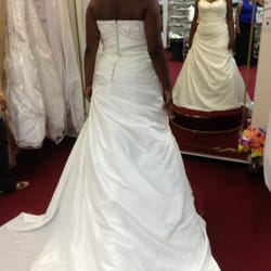 bridal stores in brooklyn nyc cheap wedding dresses. Black Bedroom Furniture Sets. Home Design Ideas