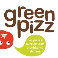 Greenpizz, Paris