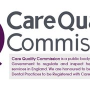 Care Quality Commision