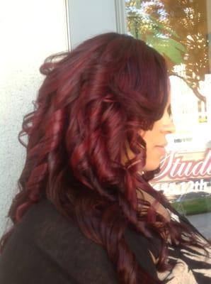 Full Sew In Weave Hair http://www.yelp.com/biz_photos/studio-99-weaves ...