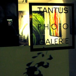 Tantus Photo Galerie KG, Hambourg, Hamburg, Germany
