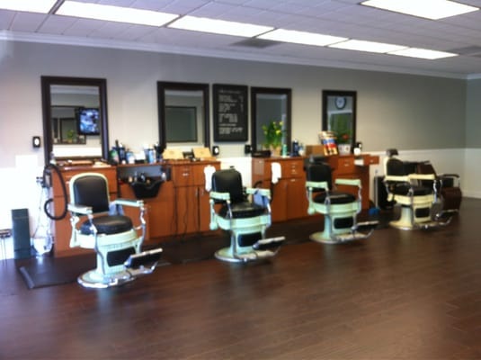 Barber Shop Near Me : African American Barber Shops Near Me HAIRSTYLE GALLERY