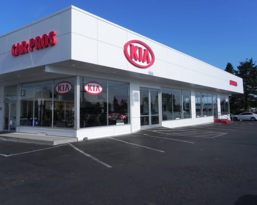south tacoma way car dealers autos post. Black Bedroom Furniture Sets. Home Design Ideas