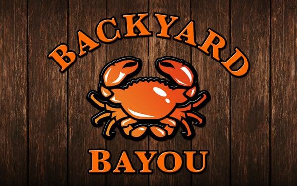 backyard bayou union city ca yelp