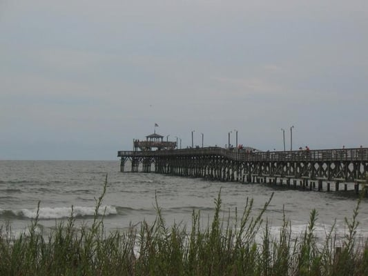 Directions From Lumberton Nc To Myrtle Beach Sc
