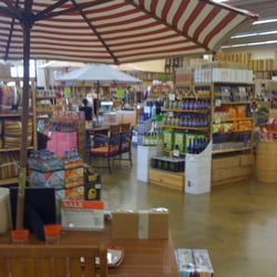 World Market Furniture - Corpus Christi, TX | Yelp