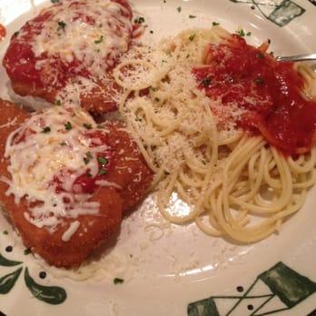 Yelp - Olive Garden Italian Restaurant - Italian - 1780 ...