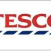 Tesco Stores, Pulborough, West Sussex