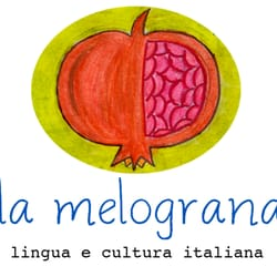 la melograna, lingua e cultura italiana, Berlin, Germany
