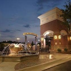 Camp Creek Marketplace - Shopping Centres - Eastpoint, GA ...