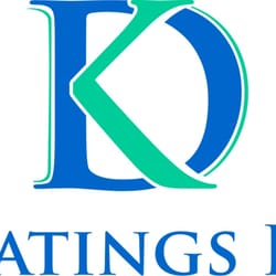 KD Coatings, Aylesbury, Buckinghamshire