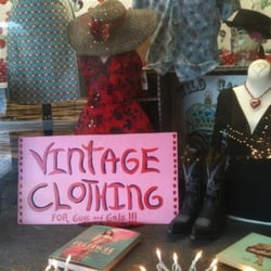 wildcat vintage clothing closed s clothing