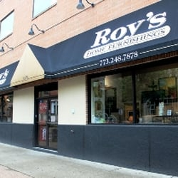Roy s furniture furniture stores chicago il yelp for Furniture 60614