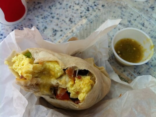 Soup Kitchen Sacramento Ca