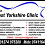 The West Yorkshire Clinic
