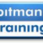 Pitman Training Tunbridge Wells