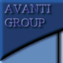 The Avanti Group, Real Estate Broker