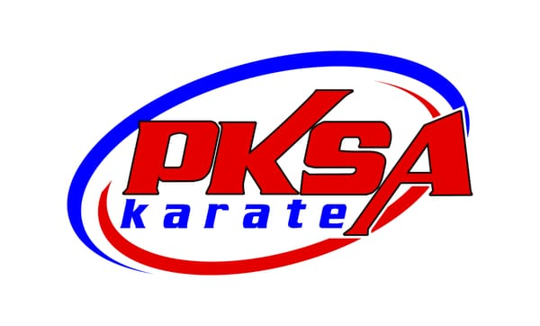Photos For PKSA Karate
