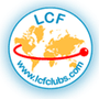 Fun French and Spanish - Lcf Clubs - Judith M. Aaron