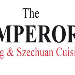 The Emperor, Sutton, London