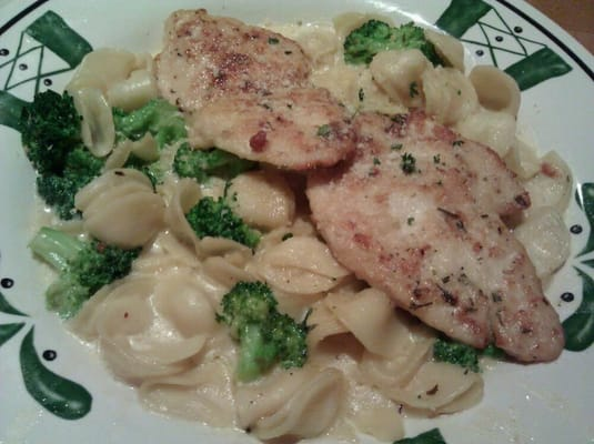 Bowties Spicy And Pasta On Pinterest