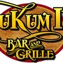 The DuKum Inn