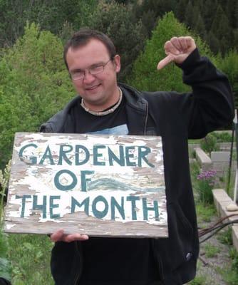 Photos for Ecotopia Garden Design | Yelp