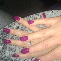 Hollywood Nails - Delavan - prices, hours, and ratings | Locality