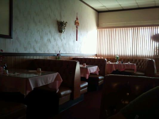 The Hat Restaurant Glendora Ca