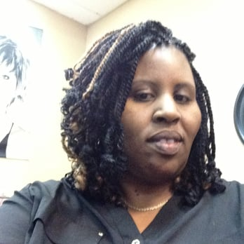 Hair Braiding By Fatima Augusta Ga Search Results New