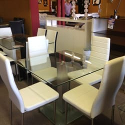 Simply Discount Furniture of NOHO - North Hollywood - North