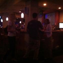 Bonkerz Comedy Club Daytona Beach Fl