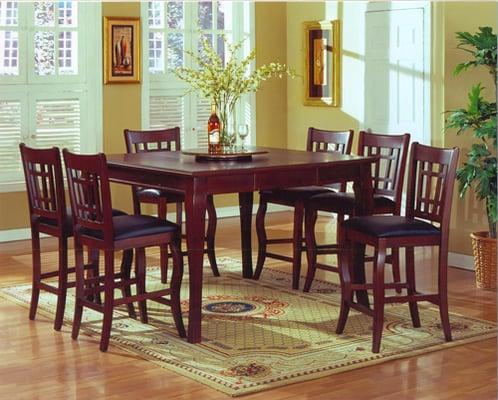 Jordan Furniture Bakersfield Ca