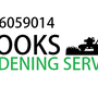 Brooks Gardening Services