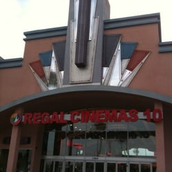 Located in Henderson, Nev., Regal Green Valley Ranch 10 is operates under Regal Entertainment Group, one of the largest and most geographically diverse theatre circuits in the United States.