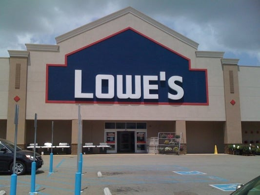 home depot phone number near me now with Lowes Home Improvement City Of Industry on Lowes Kids Workshop Schedule also loandepot together with T 10153 12605 in addition Lowes Home Improvement City Of Industry further Fedex Customer Video Turned Good Pr.