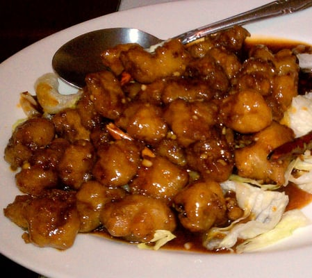 Ming S Chinese Food Near Me