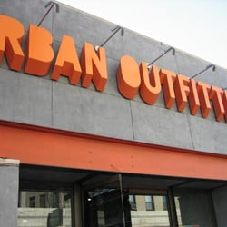 Girls clothing stores Urban clothing stores in nyc