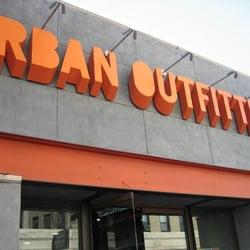 Urban Apparel, Urban Wear Hip Hop Urban Clothing | The