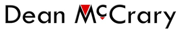 Dean Mccrary Imports Car Dealers Mobile Al Yelp