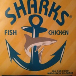 sharks fish and chicken little rock ar yelp ForSharks Fish Chicken Little Rock Ar