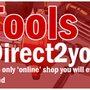 Tools Direct 2 You