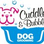 Cuddles and Bubbles Dog Grooming