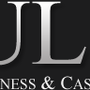 Hulst Business & Casuals