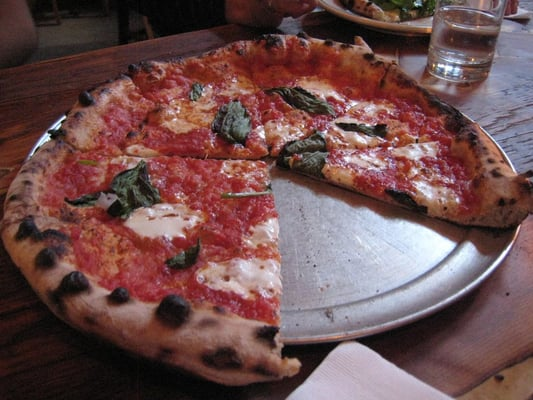 Let's Eat, Greenpoint: Yummy Greenpoint Restaurants & Cafes